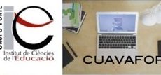 Training in Educational Contexts – Training and Technology (ICE-FORTE) in the Curriculum, Teacher Evaluation and Training line (CUAVAFOR)