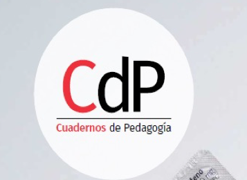 """The school leadership in Spain: a professional identity"" new monograph in Cuadernos de Pedagogía (num 490)"