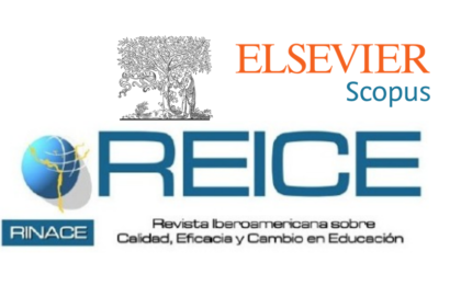 REICE has been accepted in Scopus