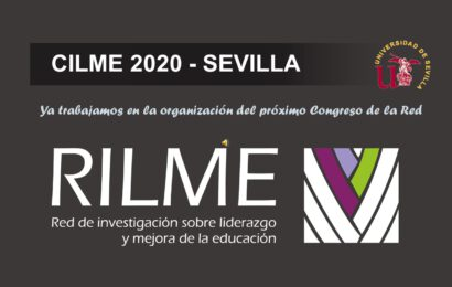 IV International Conference on Leadership and Educational Improvement – CILME 2020